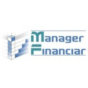 Point of sale Manager Financiar POS
