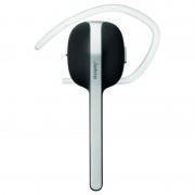Auricular Bluetooth Jabra Style - Preto