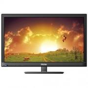 Haier 55.9 cm (22 inches) LE22B600 Full HD LED TV (Black)