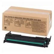 Minolta 2500 Fax DRUM [Dobegység] (eredeti, új)