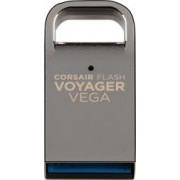 USB Flash Drive Corsair Flash Voyager Vega USB 3.0 64GB Low Profile
