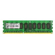 Transcend Transcend 8GB DDR3 1600 REG-DIMM 2RX8 TS1GKR72V6H