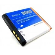 Batteri BST-38 till Sony Ericsson S500 m.m.