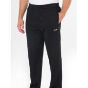 Cougars Self Pattern Side Panel Track pants - Black XL