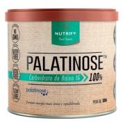 Palatinose 300g - Nutrify