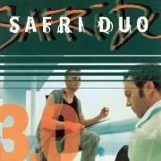 Safri Duo - 3.0 (0602498656372) (1 CD)