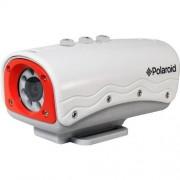 Polaroid XS20 HDC Caméscope de sport 12 Mpix Blanc