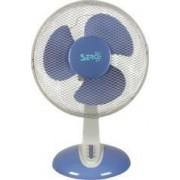 Asztali ventilátor STF1201 Sero