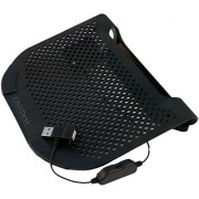 Chill Innovation CD-100 notebook cooling pad