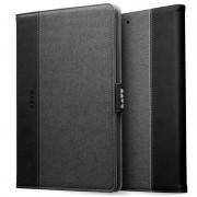 Laut Profolio Bolsa Smart para iPad 9.7 - Preto