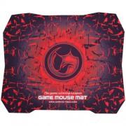 Mousepad Textil Marvo - G1