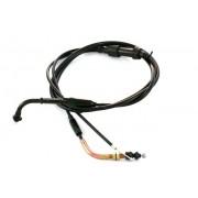 Cablu acceleratie HND DIO 50 - BIFURCAT