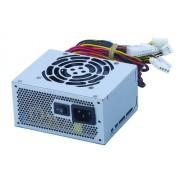 FSP/Fortron FSP300-60GHS 300W Grigio alimentatore per computer