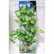 Rostlina akva SH 30cm velká A - DOPRODEJ