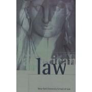 Fundamentals of American Law by Alan B. Morrison
