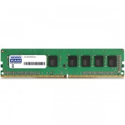 DDR4, 8GB, 2400MHz, GoodRam, CL17 (GR2400D464L17S/8G)