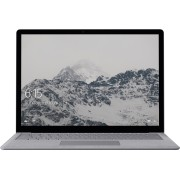 Surface Laptop - 512 GB / Intel Core i7 / 16GB RAM - Platina