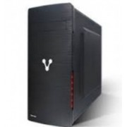 PC de Escritorio VORAGO VOLT III - Intel Core i5, 4 GB, 1000 GB, DVD+RW, Windows 8.1 Pro