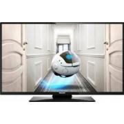 Televizor LED 102 cm Philips 40HFL2819D Full HD