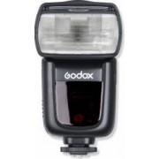 Blitz Godox V860C Kit ETTL II pentru Canon