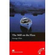 The Mill on the Floss: Beginner