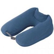 Eagle creek Nackenkissen Neck Love Pillow Slate Blue