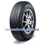 Kumho Eco Solus KL21 ( 265/50 R20 107V )