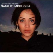 Natalie Imbruglia - Left Of The Middle (0743215713821) (1 CD)