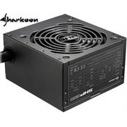 Sharkoon SHP 650w ATX 2.3 Power Supply -