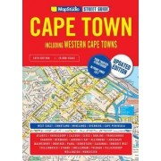 Cape Town Street Guide: Street Guide