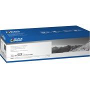Faxová fólia UX-9CR