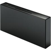Sisteme mini - Sony - CMT-X3CD Negru