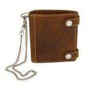 Pánská peněženka 16055-7