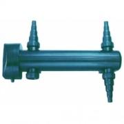 FIAP UVC Aktív eszköz 36W