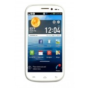 """GSM PRIVILEG S930, 2-core 2xSIM 3G Android 4.2 4.7"""" capacitive - бял"""