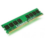 Kingston KVR16R11S8/4EF Memoria 4GB (1600MHz, CL11) DDR3-RAM