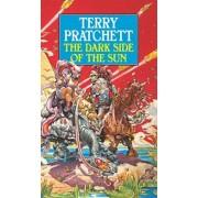 The Dark Side Of The Sun by Terry Pratchett
