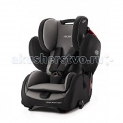 Recaro Автокресло Recaro Young Sport Hero