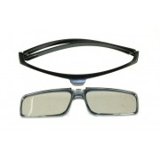 X25869961 Gafas 3D pasivas originales Sony