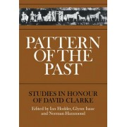Pattern of the Past by Ian Hodder