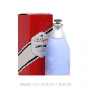 OLD SPICE AFTER SHAVE LAGOON 100ml