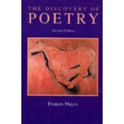 The Discovery of Poetry by Frances Mayes