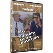 Jean Georgescu,Aimee Iacobescu,Toma Caragiu - Nu filmam sa ne amuzam (DVD)