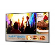 Samsung Signage LH40RMDPLGU/EN 101 cm (40 inches) Full HD Smart LED TV