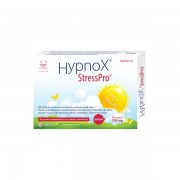 Barny's Hypnox Stresspro 30cpr