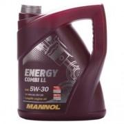 Mannol ENERGY COMBI LL 5W-30 5 Liter Kanne