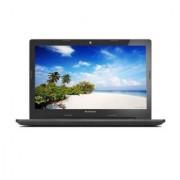 Lenovo G50-80 (80E502Q8IH) Notebook (Core i3- 4GB 1TB (15.6)- DOS