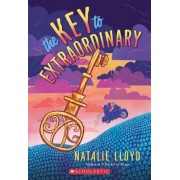 The Key to Extraordinary