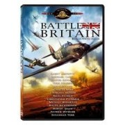 Battle of Britain:Michael Caine,Laurence Olivier - Batalia pentru Anglia (DVD)