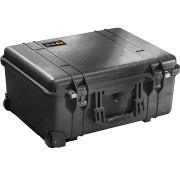 Pelican Waterproof Hard Case - 1560